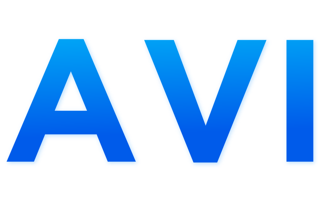 AVI контакты - создать сайт, мобильное приложение для бизнеса